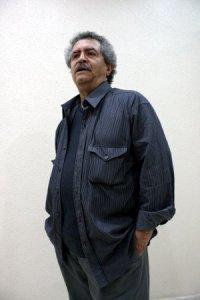 Rodolfo-Santana-Foto-MR-5